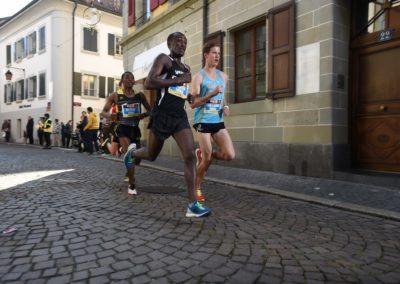 2014-lausanne-10km-b