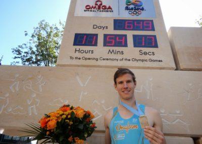 2014-lausanne-10km-podium-b