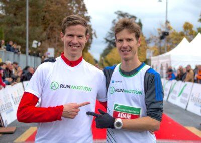 marathon_lausanne2(1)